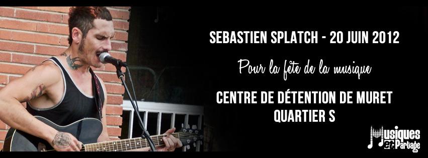 sebastien-