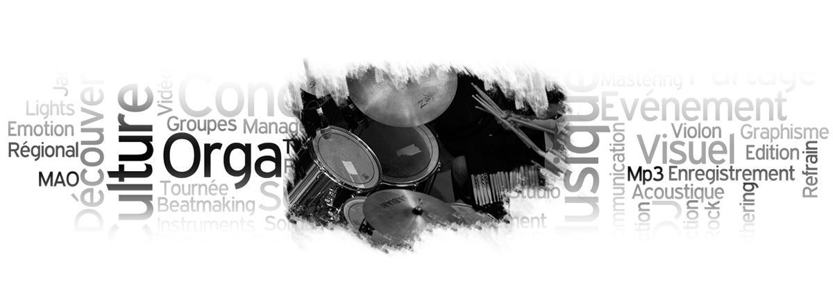 musiqueactuelles07