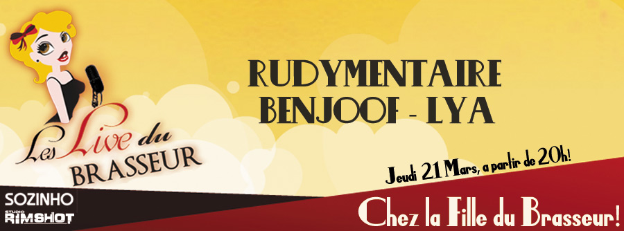 Rudymentaire