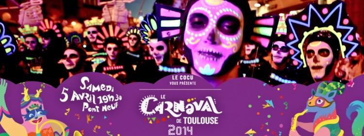 carnaval-tlsee